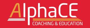 AlphaCE Coaching & Education