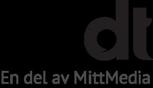 dt.se