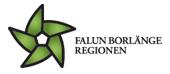 Falun-Borlänge Regionen