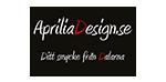 Aprilia Design
