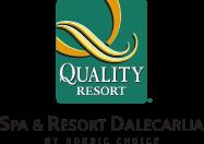 Hotel Dalecarlia