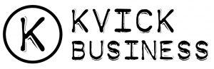 Kvick Business
