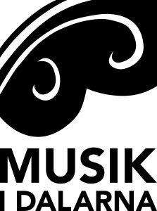 Musik i Dalarna