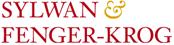 Advokatfirman Sylwan & Fenger-Krogh