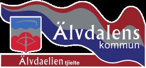 xÄlvdalens Kommun
