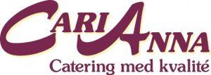CariAnnas Restaurang & Catering AB
