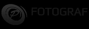 Fotograf Patrik Eriksson