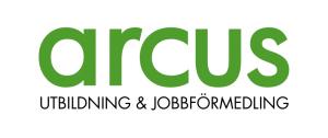 Arcus Utbildning & Jobbförmedling AB