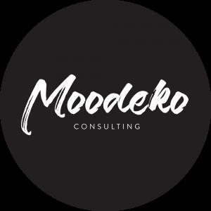 Moodeko Consulting AB