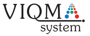 VIQMA System AB