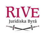 RiVe Juridiska Byrå AB