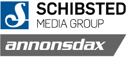 Annonsdax Local Media AB