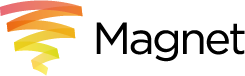 Paloma Magnet
