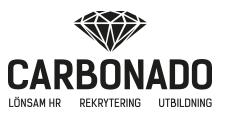 Carbonado AB