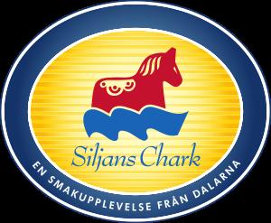 Siljans Chark AB