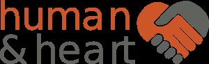 Human & Heart