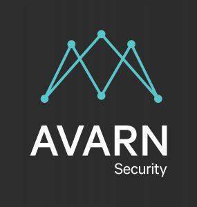 Avarn
