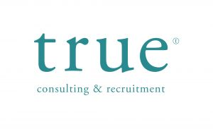 True Consulting & Recruitment HR AB