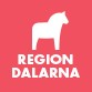 Region Dalarna
