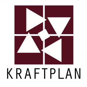 Kraftplan AB