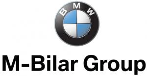 M-Bilar AB