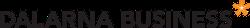 Dalarna Business Logo