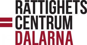 Rättighetscentrum Dalarna