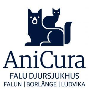 AniCura Falu Djursjukhus AB