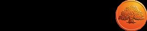 Sparbanksstiftelsen Dalarna
