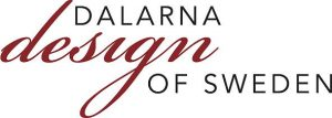 Dalarna Design of Sweden AB
