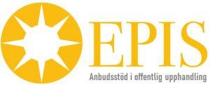 EPIS AB