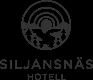 Siljansnäs Hotell
